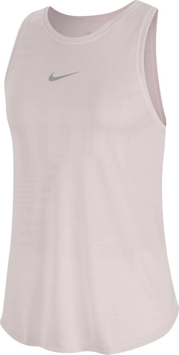 Nike Women's Runaway Tank Top product image