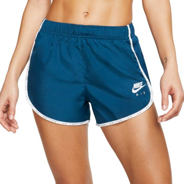 Nike Women's Air Dri-FIT Running Shorts product image