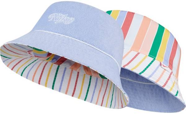 Nike Women's Sportswear Retro Reversible Bucket Hat product image
