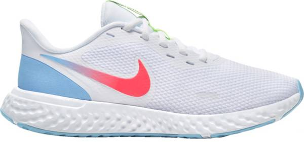 Nike Women's Revolution 5 Running Shoes product image