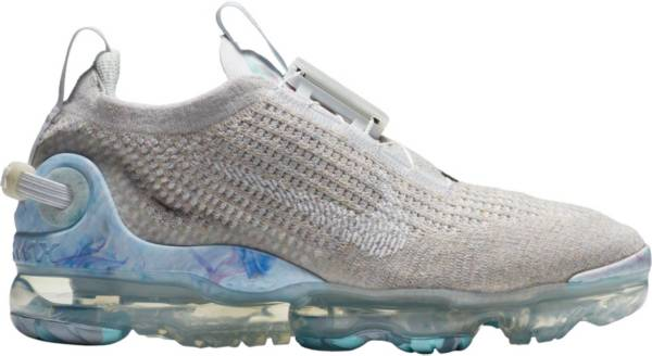 Nike Women's Air VaporMax 2020 Flyknit Shoes product image