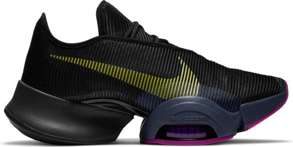 Nike Women's Air Zoom SuperRep 2 Training Shoes product image