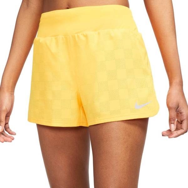 Nike Women's Crew Running Shorts product image