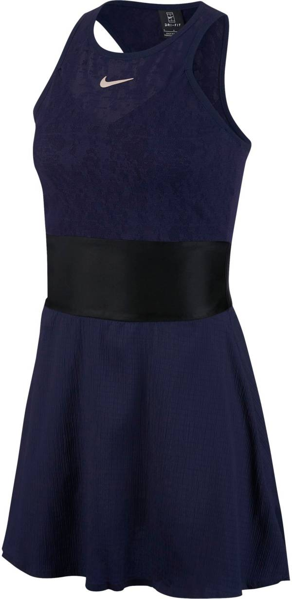 Nike Women's Court Maria Tennis Dress product image