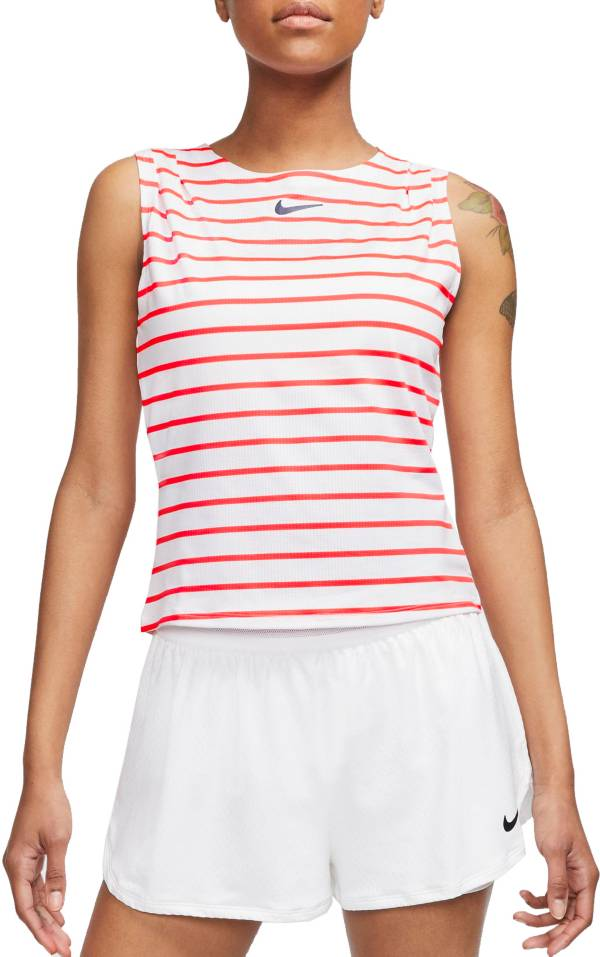 Nike Women's Court Dri-FIT Maria Tennis Tank Top product image