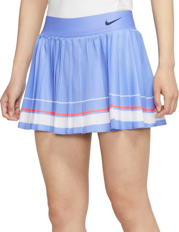 Nike Women's Maria Tennis Skirt product image