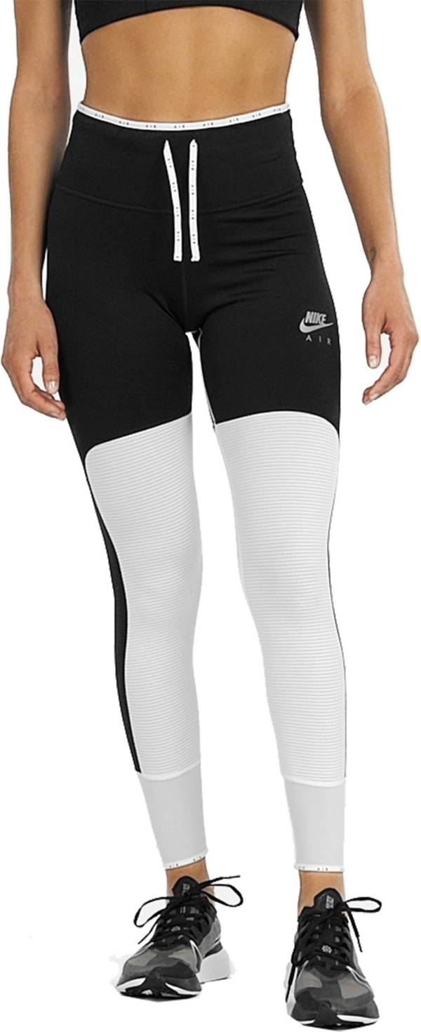 Nike Women's Air 7/8 Running Tights product image
