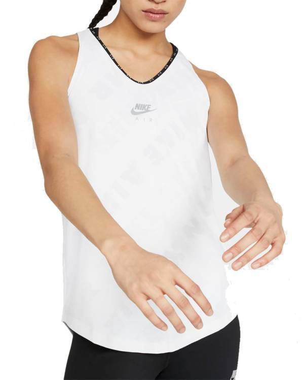 Nike Women's Air Running Tank Top product image
