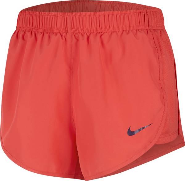 Nike Women's Tempo Script Shorts product image