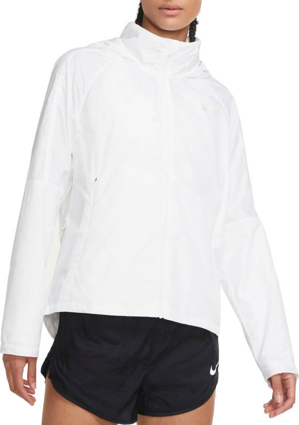 Nike Women's Shield Running Jacket product image