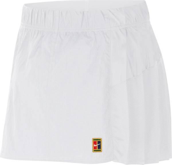 Nike Women's Slam Tennis Skort product image