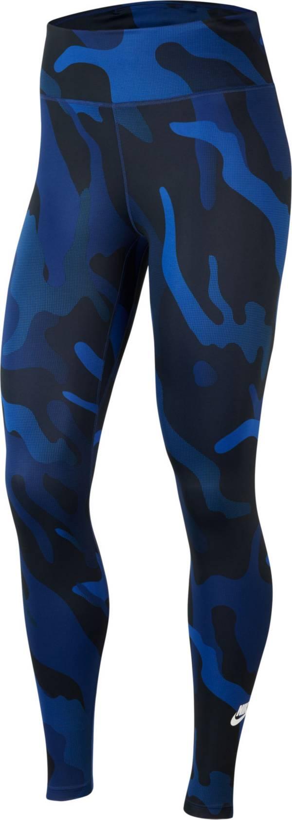 Nike Women's U.S. Soccer Training Tights product image