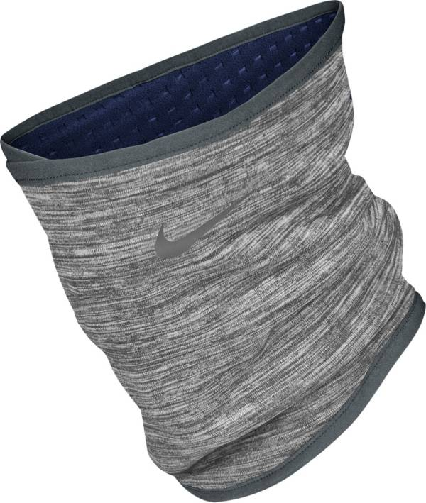 Nike Therma Sphere Running 3.0 Neck Warmer product image
