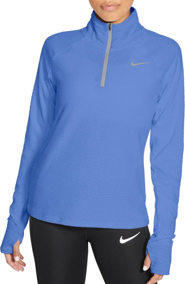 Nike Women's Sphere ½-Zip Running Top product image