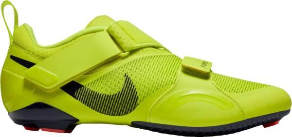Nike Women's SuperRep Cycling Shoes
