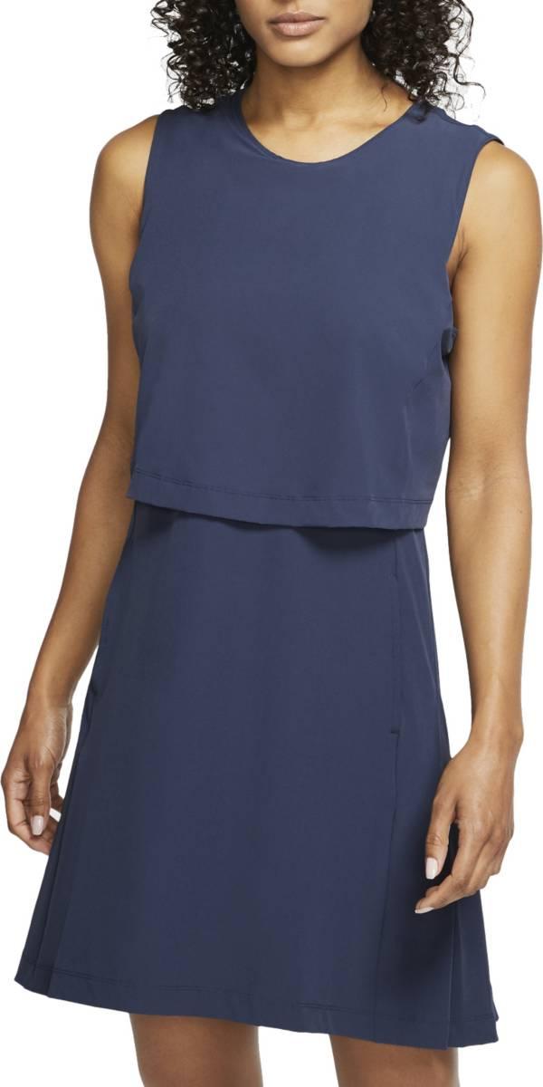 Nike Women's Flex Ace Golf Dress product image