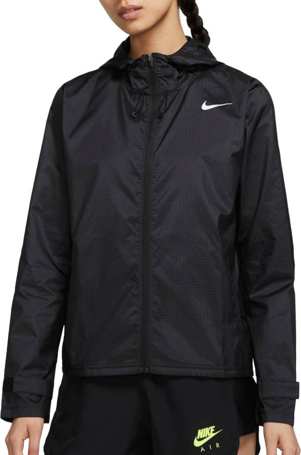 Nike Women's Essential Running Jacket product image