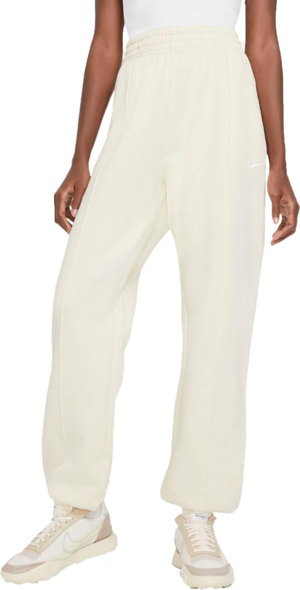 Nike Women's Trend Essential Fleece Pants product image