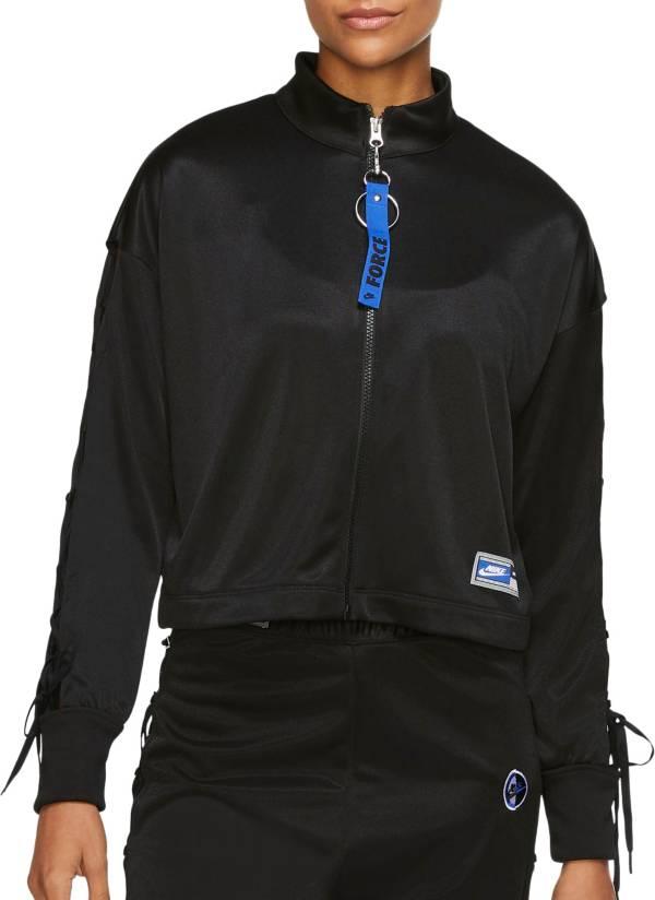 Nike Women's Sportswear Sisterhood Jacket product image