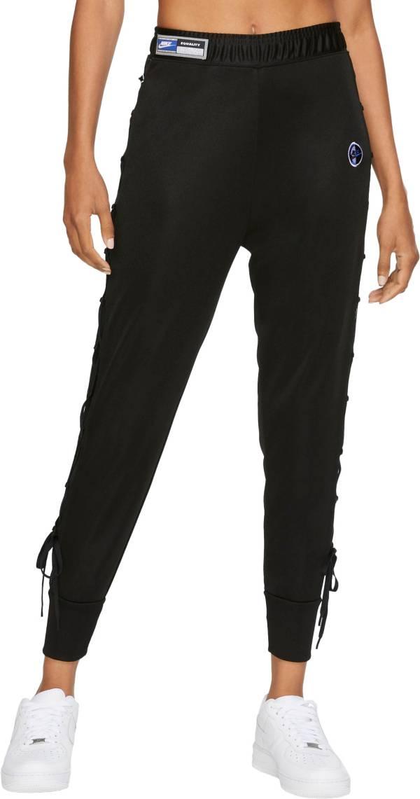 Nike Women's Sisterhood Pants product image