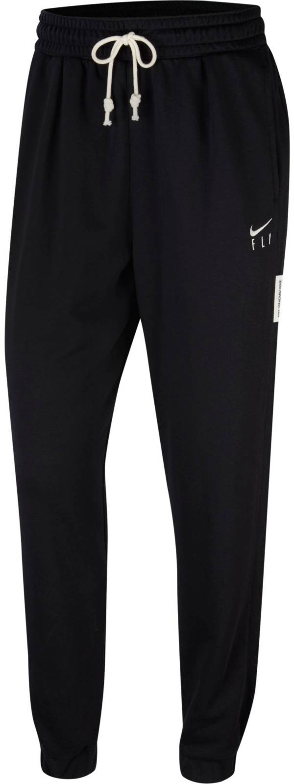 Nike Women's Swoosh Fly Standard Issue Basketball Pants product image