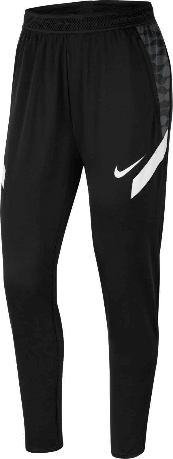 Nike Women's Strike Soccer Pants product image