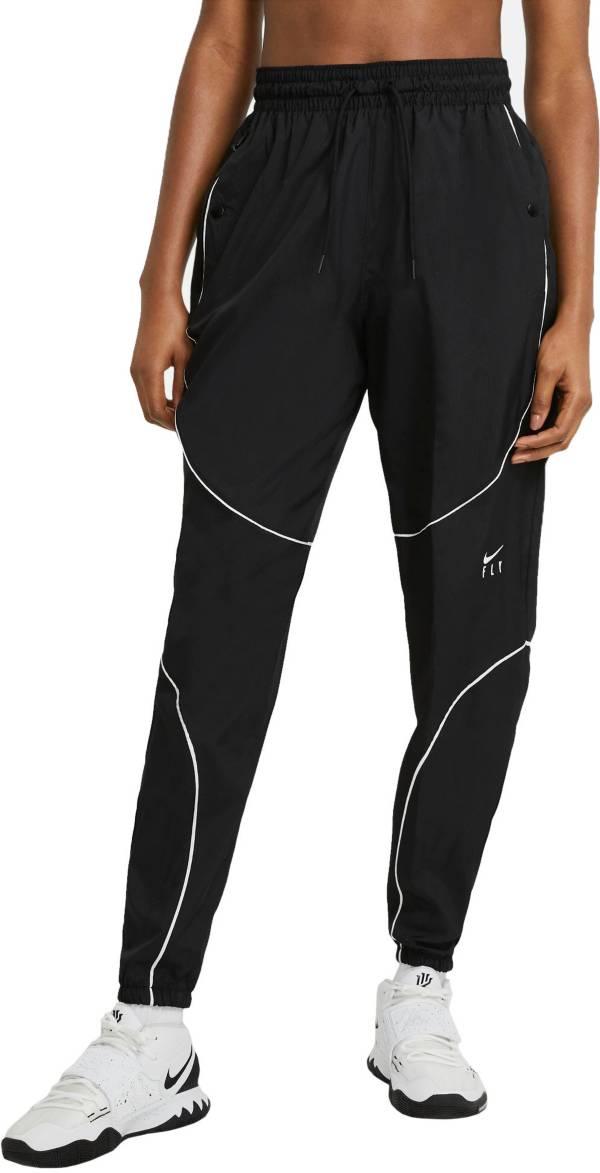 Nike Women's Swoosh Fly Pants product image