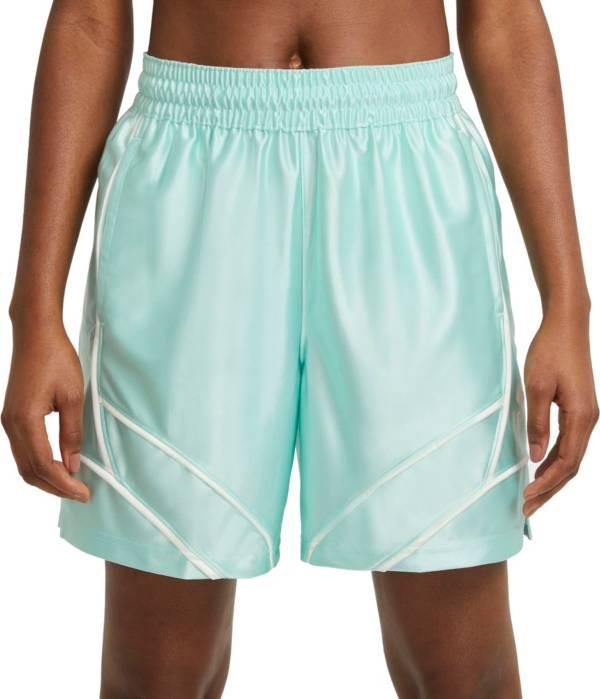Nike Women's Swoosh Fly Shorts product image