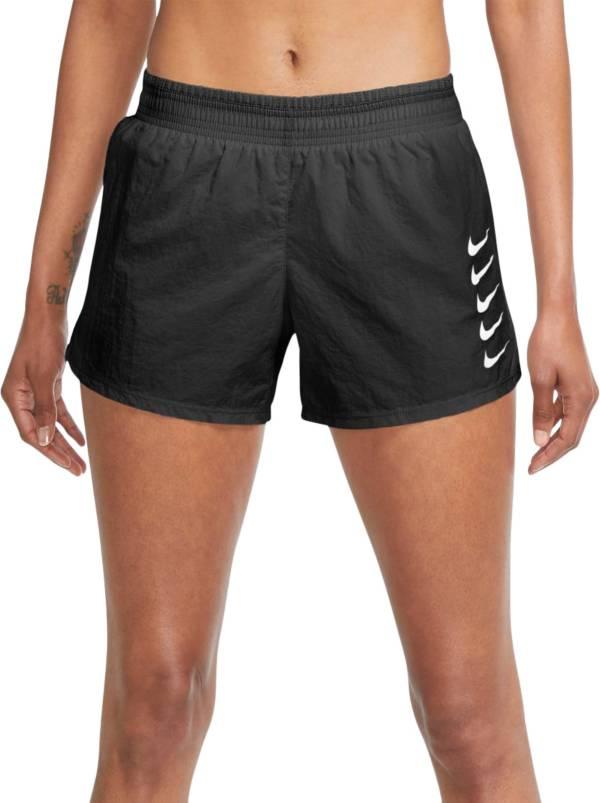 Nike Women's Swoosh Running Shorts product image