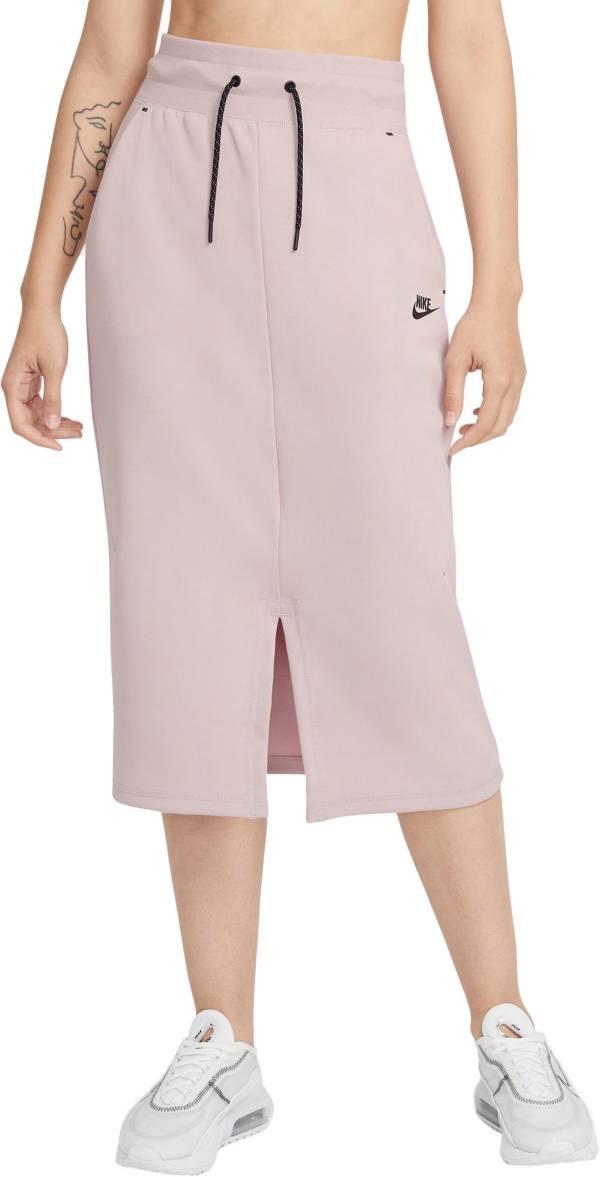 Nike Women's Tech Fleece Skirt product image