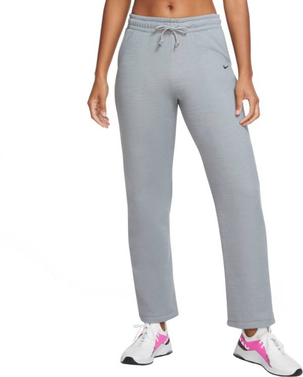 Nike Women's Therma All Time Classic Pants product image
