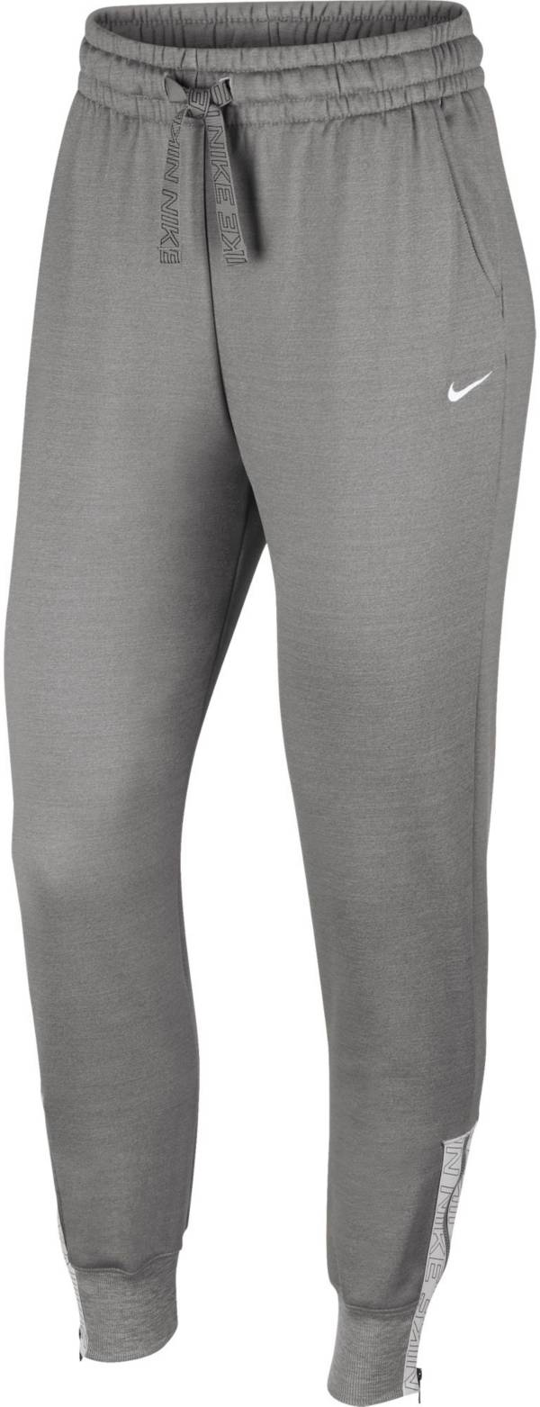 Nike Women's Therma Tapered Training Pants product image