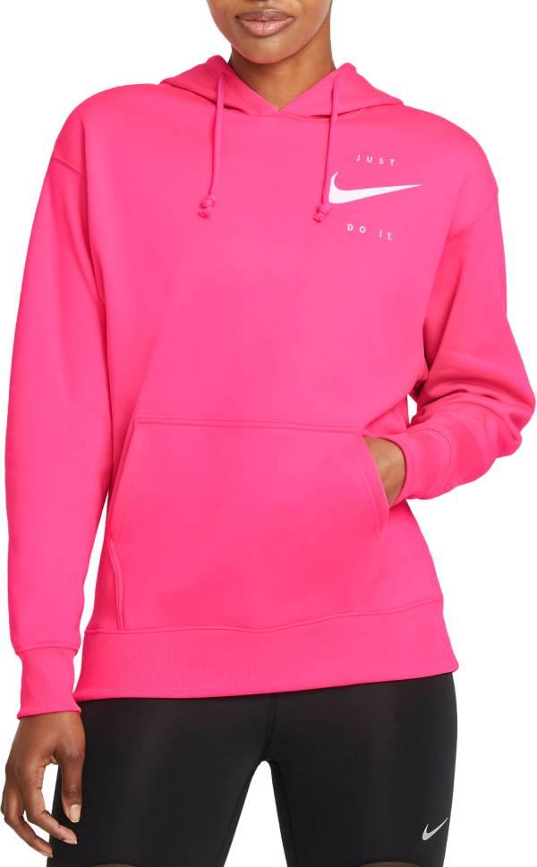 Nike Women's Therma Training Hoodie product image