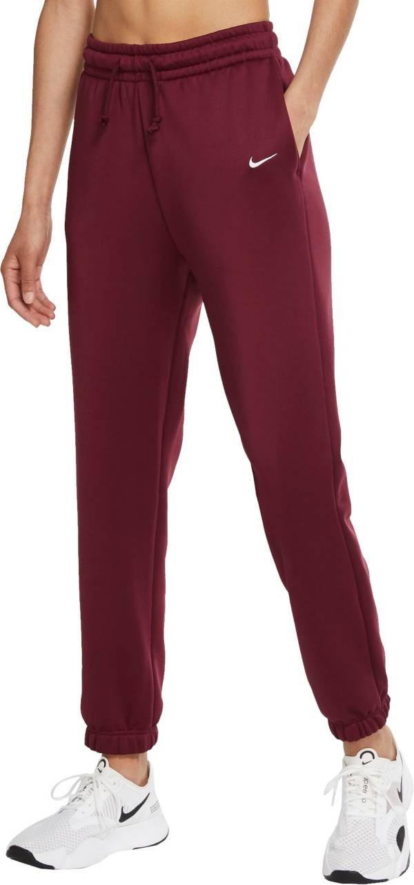 Nike Women's Therma Jogger Pants product image