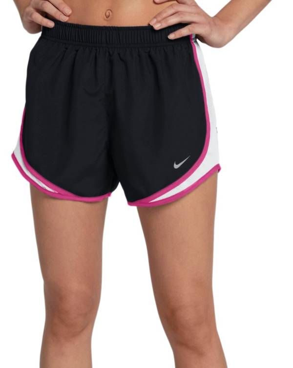 Nike Women's Tempo Dry Core 3'' Running Shorts product image