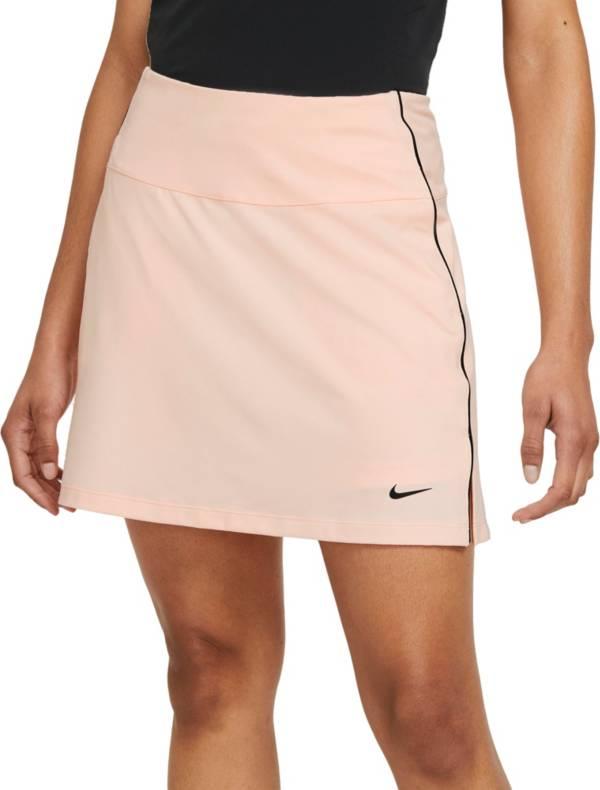 "Nike Women's Dri-FIT UV Victory 17"" Golf Skirt product image"