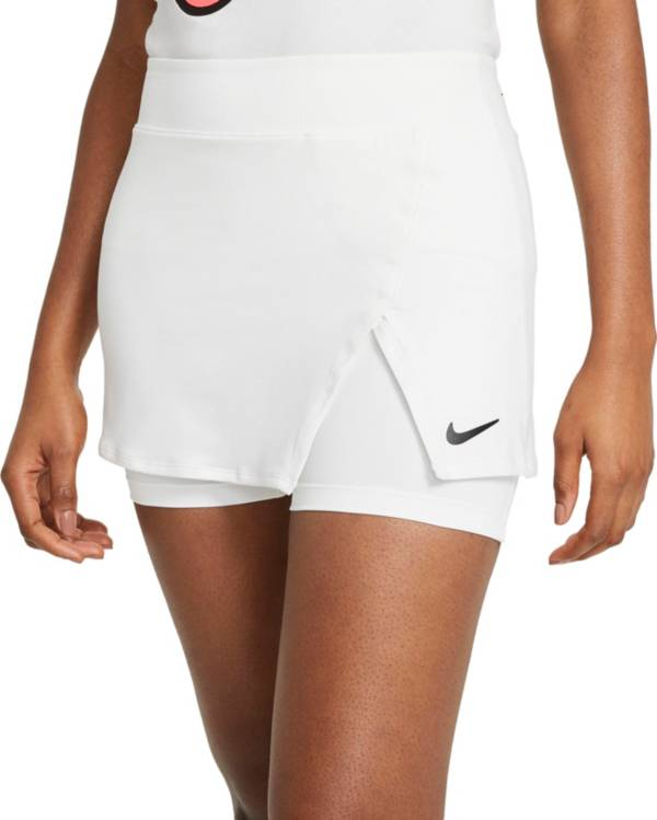 Nike Women's NikeCourt Victory Tennis Skort product image