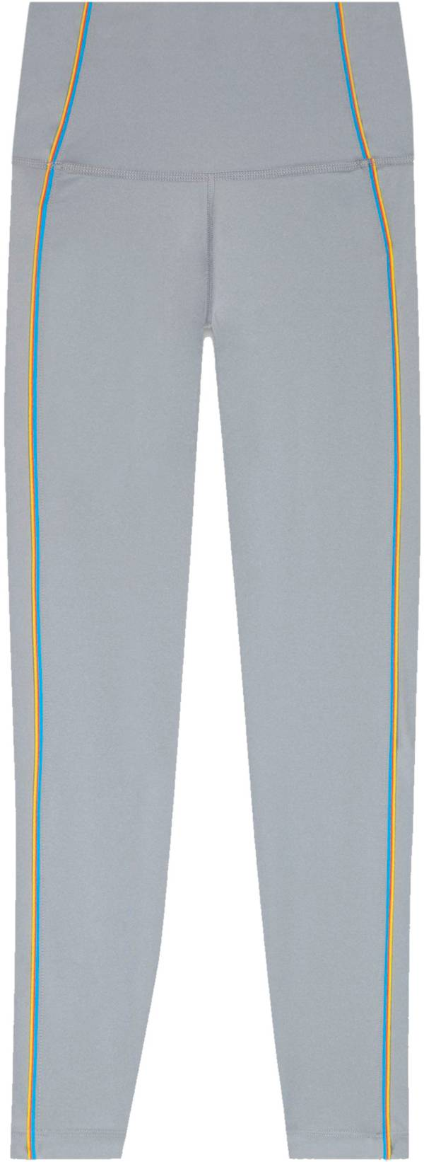 Nike Women's Yoga 7/8 Tights product image