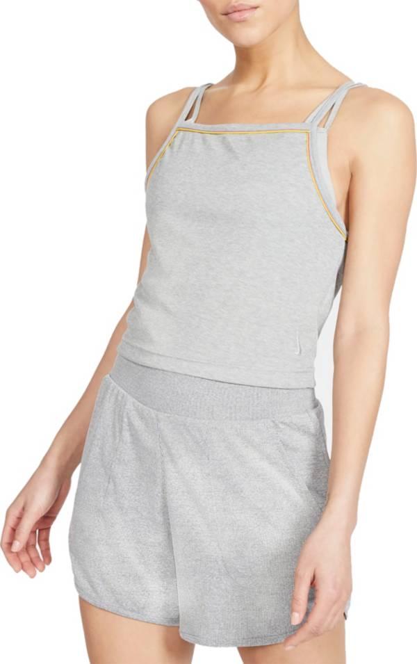 Nike Women's Yoga Tank Top product image