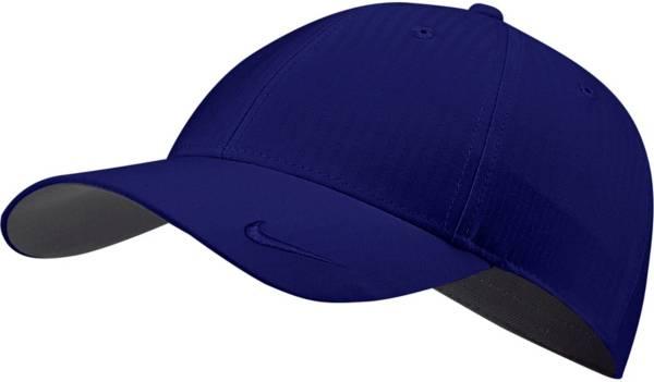 Nike Women's Hertiage86 Core Golf Hat product image