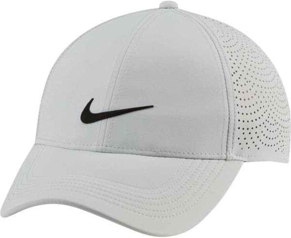 Nike Women's Aerobill Heritage86 Perforated Golf Hat product image