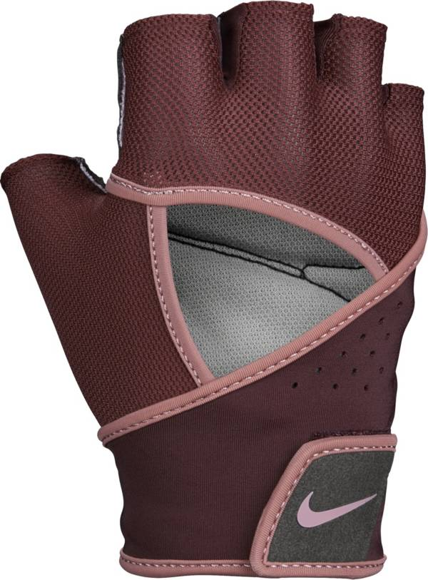 Nike Women's Gym Premium Fitness Gloves product image