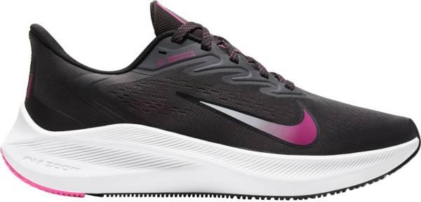 Nike Women's Winflo 7 Running Shoes product image