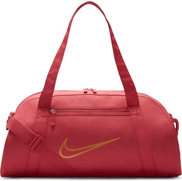 Nike Gym Club Women's Training Duffel Bag product image