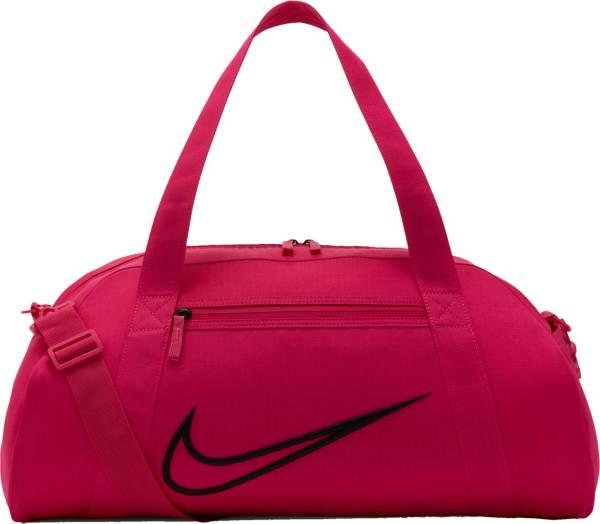Nike Women's Gym Club 2.0 Training Duffle Bag product image