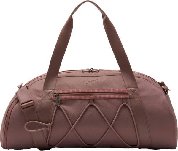 Nike Women's Training Duffel Bag product image