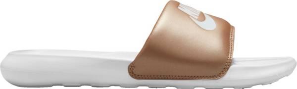 Nike Women's Victori One Slides product image