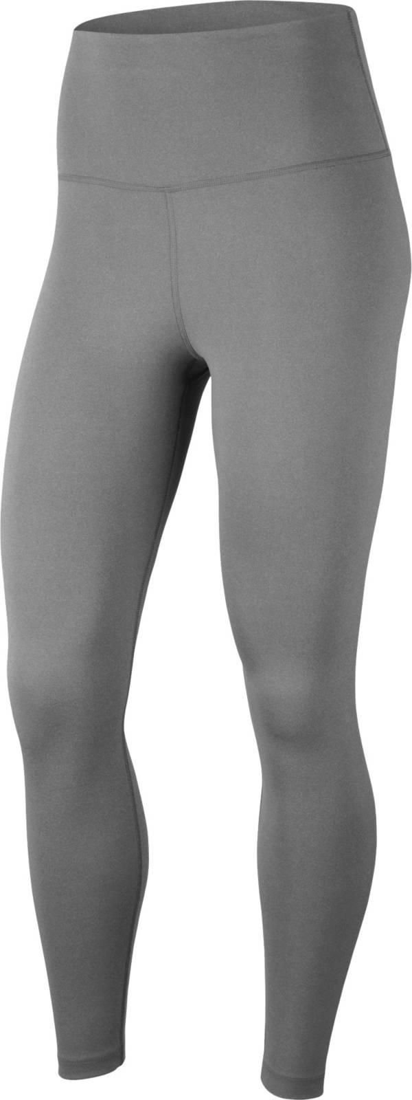 Nike Women's 7/8 Yoga Tights product image