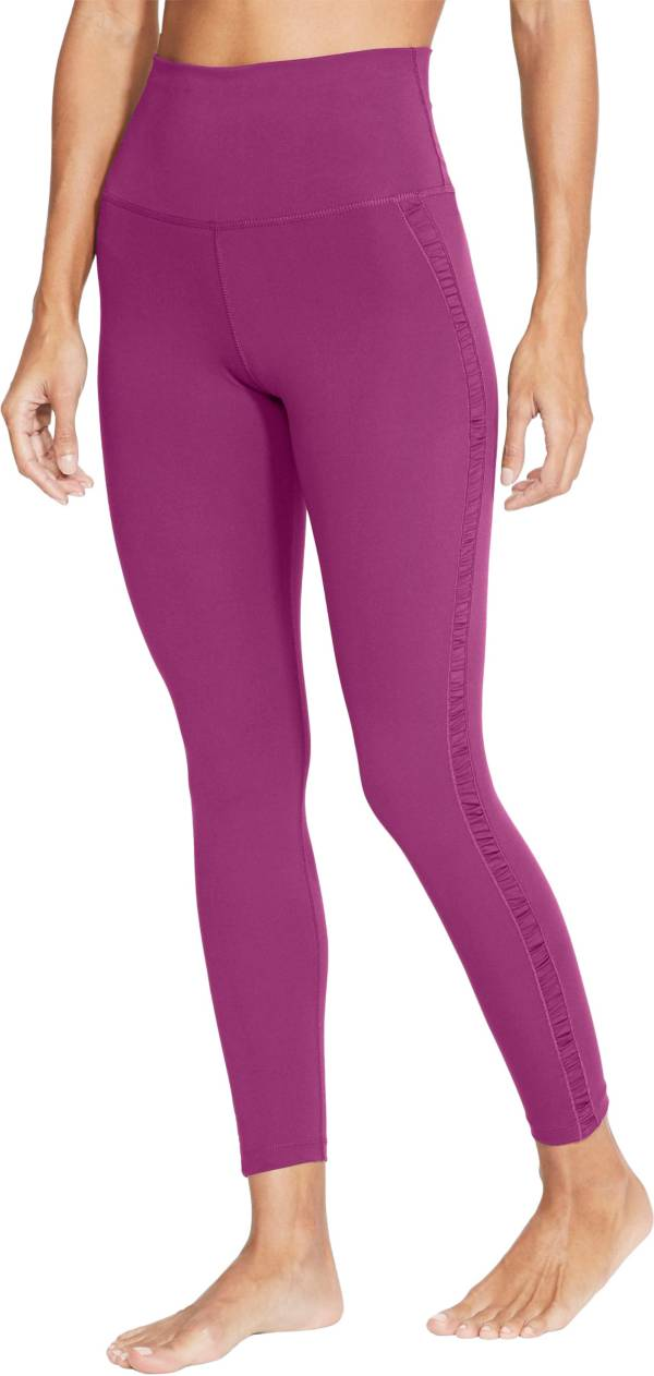 Nike Women's Yoga Core Collection 7/8 Tights product image