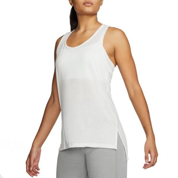 Nike Women's Yoga Layer Tank Top product image